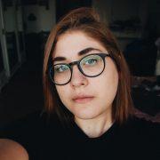 Ana Tavadze