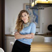 Ana Chagelishvili