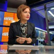 Elene Kvanchilashvili