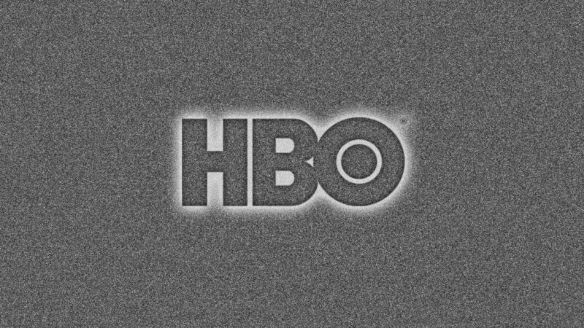 HBO-ზე სერიალებისა და ფილმების ნახვა დღეიდან უფასოდაა შესაძლებელი