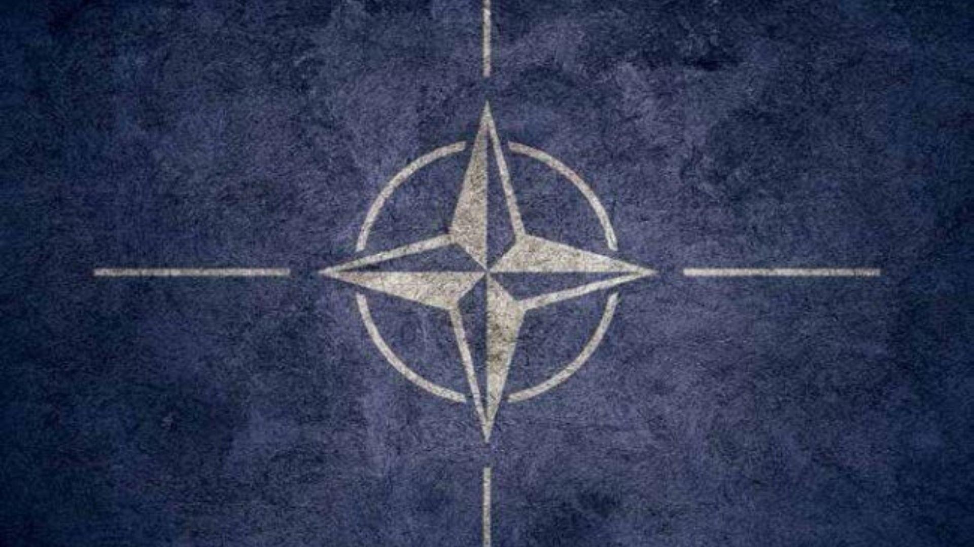 საქართველო NATO-ს სამედიცინო აღჭურვილობით დახმარებას სთხოვს