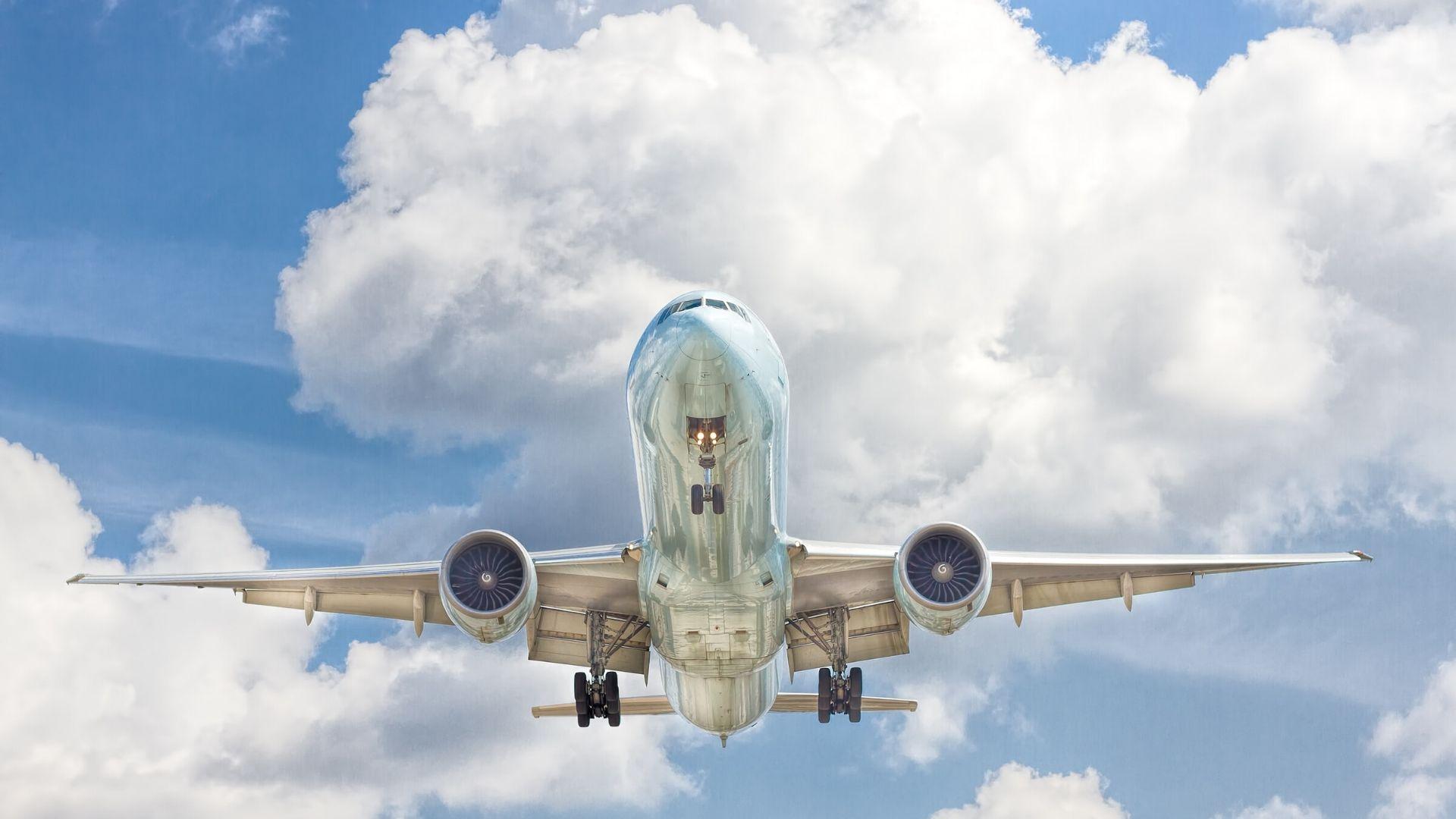 """""""ბოინგი"""" თვითმფრინავების წარმოებას აჩერებს • ForbesWoman"""