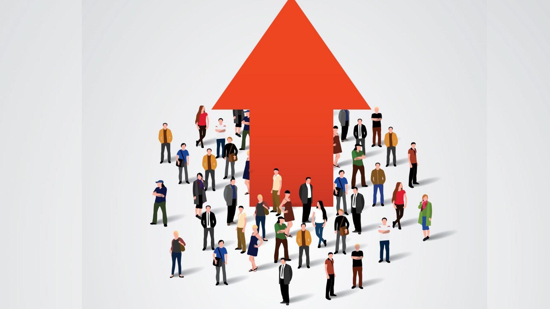 EPRC : რეკომენდაციები მთავრობას ჯადაცვის მიმართულებით • ForbesWoman
