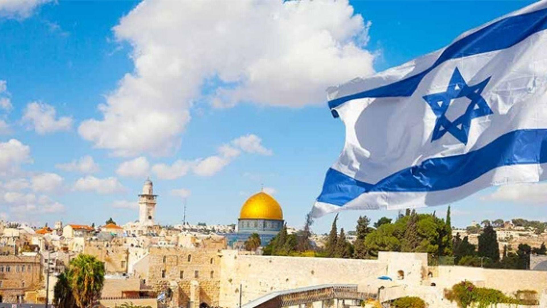 სავარუდოდ, ისრაელი იქნება პირველი ქვეყანა, საიდანაც საქართველო ტურისტებს მიიღებს