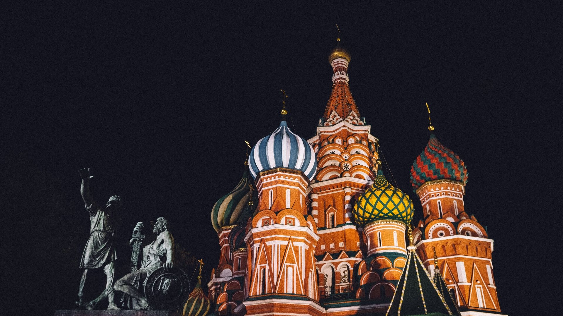საქსტატი: რუსეთი საქართველოს უმსხვილესი საექსპორტო პარტნიორი აღარ არის