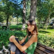 Tamar Khmiadashvili