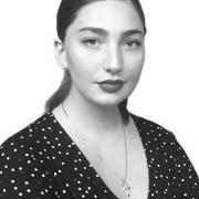 Tekla Gabritchidze